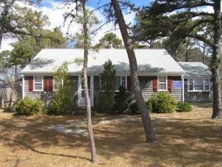 West St 38 - Dennis Port vacation rentals
