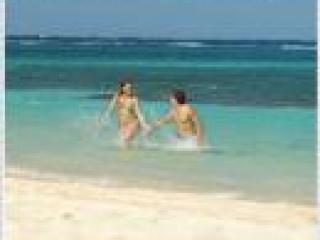 Morritt's Tortuga Club - Grand Cayman vacation rentals