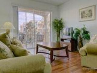 Cleveland at Windsor Hills - Kissimmee vacation rentals