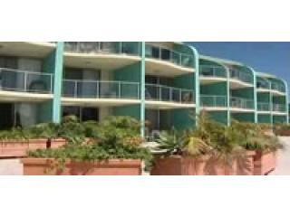 The Entrance Waldorf Serviced Apartments - Toowoon Bay vacation rentals