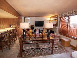 Fifth Avenue Unit 2 - Aspen vacation rentals