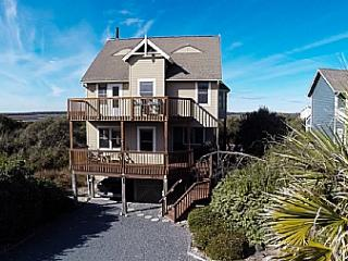 Southern Wynds, 108 S Permuda Wynds, NTB - North Topsail Beach vacation rentals