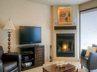 Mont Tremblant 3 BR, 3 BA House (Borealis | 271) - Mont Tremblant vacation rentals