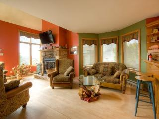 Clairiere | 406 - Mont Tremblant vacation rentals