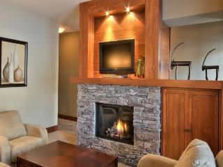 Mont Tremblant 2 BR/2 BA House (Etoile du Matin | 1510-17) - Amos vacation rentals