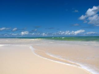 Exclusive, Private Windermere Island, Beachfront - Eleuthera vacation rentals