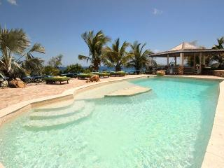 The Carib House Turtle Bay Falmouth Antigua - Falmouth vacation rentals