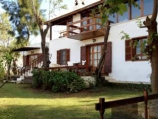 Villa Manzara-Main Villa - Marmaris vacation rentals