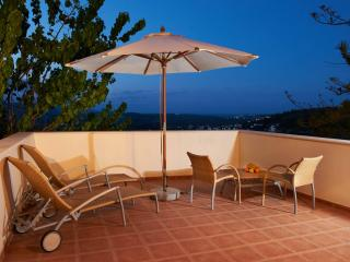OLGA'S FILOXENIA VILLAS - Villa Erontas - Chania vacation rentals