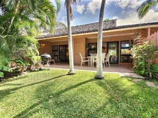 Ideal House with 1 Bedroom & 2 Bathroom in Lahaina (Puamana 80-4 (1/2) Superior GV) - Lahaina vacation rentals