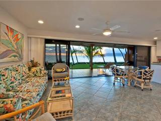 Ideal 1 BR/2 BA House in Lahaina (Puamana 43-4 (1/1) Premium OF) - Lahaina vacation rentals