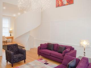 The Old Chapel @ George Square - Edinburgh & Lothians vacation rentals