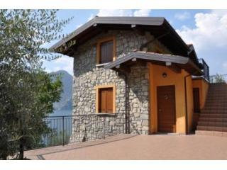 La Stalletta - MONTISOLA Holiday House Lake Iseo - Iseo vacation rentals