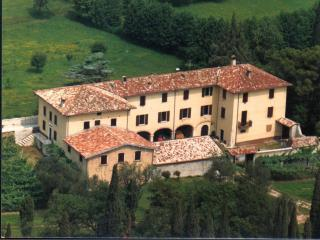 Agriturismo Cervano - Lombardy vacation rentals