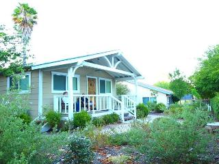 Quercus Acorn Cottage - Paso Robles vacation rentals