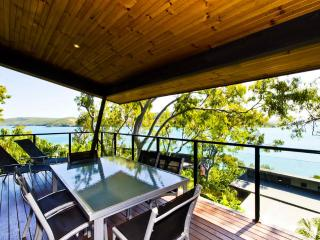 Shorelines 5- Hamilton Island - Whitsunday Islands vacation rentals