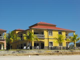 nica 09 175.JPG - Beachfront Condo on PongaDrop Surf beach Nicaragua - Tola - rentals