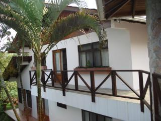 Lake Arenal Modern 3BR/2BA Home in Gated Community - Nuevo Arenal vacation rentals