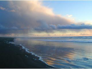 Ocean Park Sunset - Heron Hollow - Ocean Park - rentals