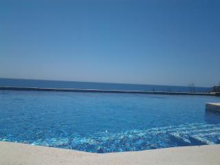 Casa Lola Rent 7 nights Get 2 FREE - Tambor vacation rentals