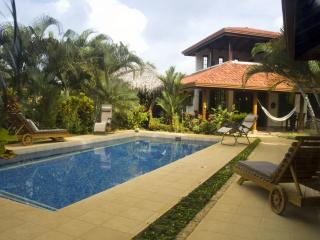 Ultimate Vacation for 6 People - Montezuma vacation rentals