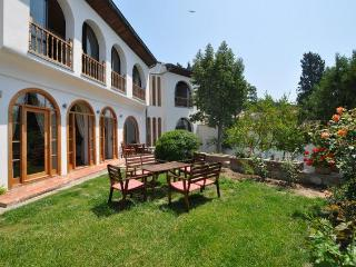 St Johns House, Selcuk (Ephesus) Turkey - Selcuk vacation rentals