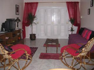 Pyramids Dream Come True - Giza vacation rentals