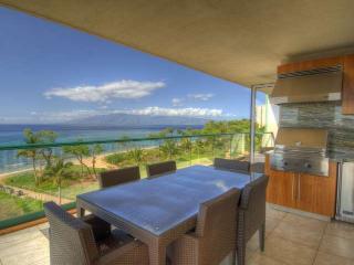 Honua Kai - Hokulani 402 - Ka'anapali vacation rentals