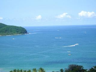 Zihuatanejo Condo Paradise, Romantic Relax, VIEWS - Zihuatanejo vacation rentals