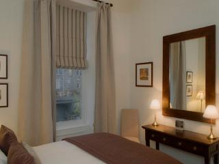 The West End Retreat @ Lynedoch Place - Edinburgh & Lothians vacation rentals