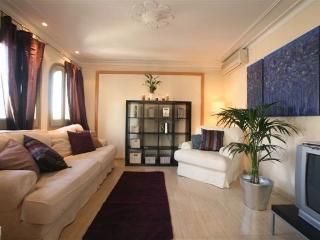 Apartment Barcelona XIX - Paris vacation rentals