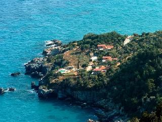 Samos Estate - Entire property Samos luxury rental estate - Greece - Northeast Aegean Islands vacation rentals