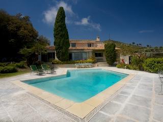 Villa Belvedere Villa rental in Nice - Cote d'Azur - Nice vacation rentals
