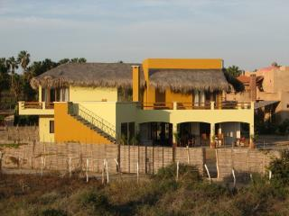 Casa Pacifico-Luxury Villa in Todos Santos - Todos Santos vacation rentals
