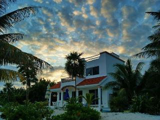 Casa Cavu - World vacation rentals