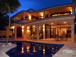 Casa Cielo - Akumal vacation rentals