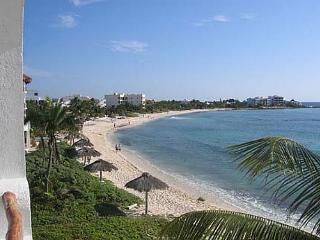 Playa Blanca, Unit #8 - Akumal vacation rentals