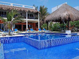 Villa de Valhalla - World vacation rentals