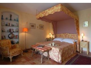 Les Olivettes, Luxury 1 Bedroom Apartment Luberon - Saignon vacation rentals
