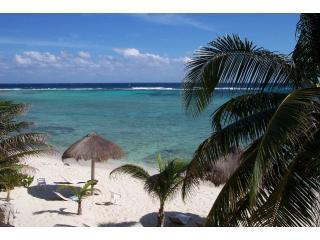 Mariposa Mirage - Akumal vacation rentals