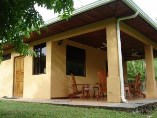 Fully Furnished Cottage - Near Samara Beach - Playa Samara vacation rentals