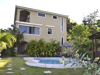 Spectacular oceanview Surf787 Villa in Rincon, PR - Rincon vacation rentals