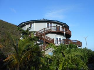 Bay Breeze Villa - Frenchman's Bay vacation rentals