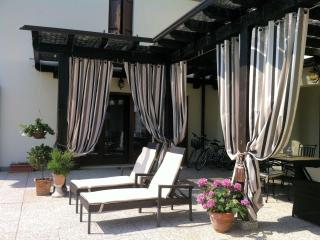 Large Luxury Villa on Venice Mainland - Veneto - Venice vacation rentals