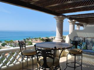 Charming Penthouse 2BD in Beachfront Community! - San Jose Del Cabo vacation rentals