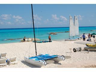 Villa Alegria in Playacar - Free WIFI + 2 bicycles - Playa del Carmen vacation rentals