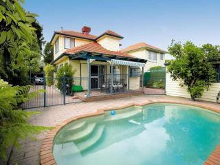 houseback 1 - Beaumaris House - Beaumaris - rentals