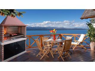 Most Desired Location in Bariloche (LM5) - Image 1 - San Carlos de Bariloche - rentals
