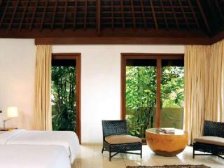 Qusia 3 bedroom Luxury Villa - Gili Trawangan vacation rentals