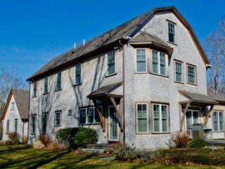 MAKONIKEY GAMBREL WITH PRIVATE BEACH - VH ACLA-37 - Vineyard Haven vacation rentals